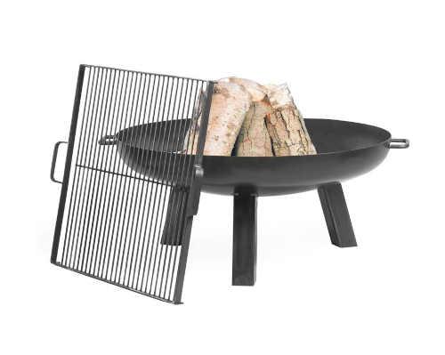 ohniště cooking polo 70 cm